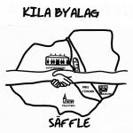 Kila byalags logotyp